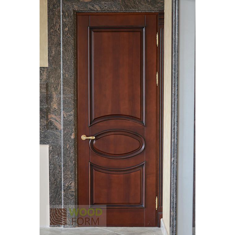 Межкомнатные двери в Вышгороде 3