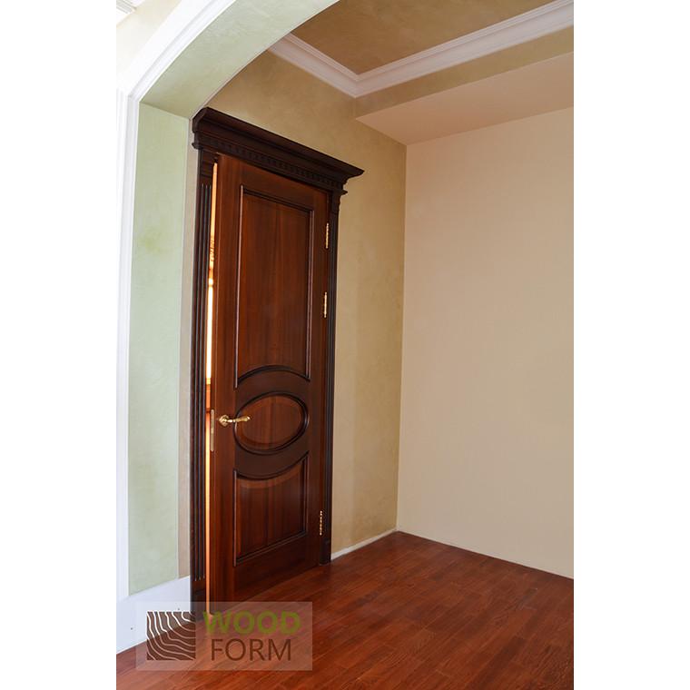 Межкомнатные двери в Вышгороде 7