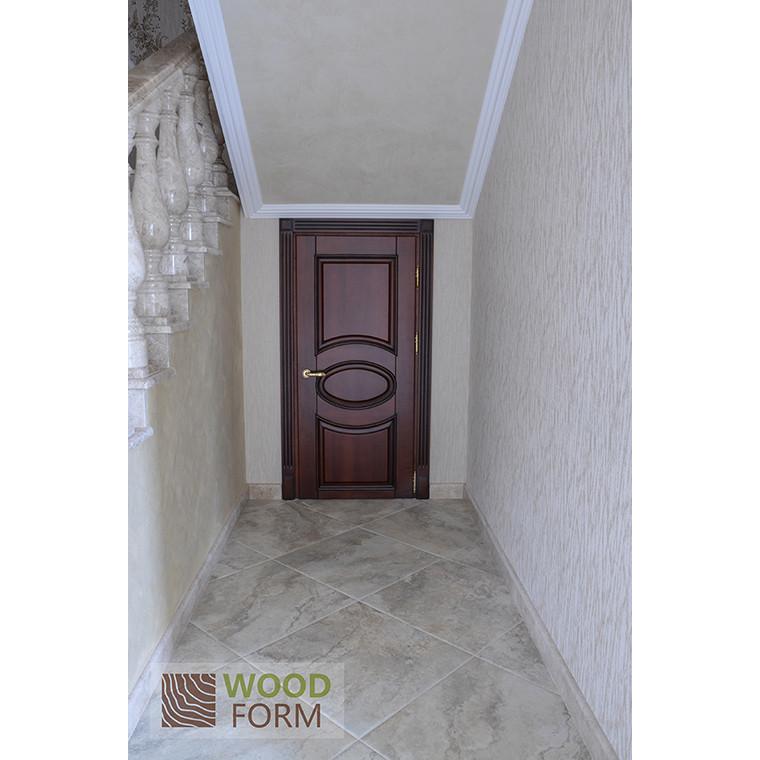 Межкомнатные двери в Вышгороде 8