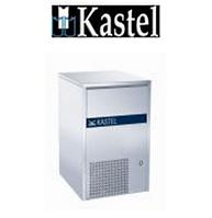 Ледогенератор Kastel KP45/15AТ