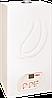 Котел газовий настінний турбо Teplowest АГД-24-С Optima