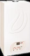 Котел газовий настінний димохідний Teplowest АГД-24-В Optima