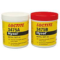 Loctite 3475 2х250 г