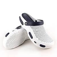 Сабо (кроксы) мужские из ЭВА  от производителя - 115560, фото 1
