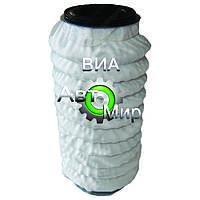 Элемент фильтра масл. (ткан.Евро-2) Автофильтр,СИНТЕК 840-1012039-12 (ЭК.21Т)