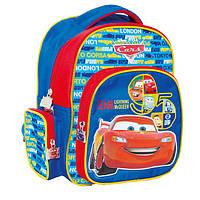 Большое поступление школьных рюкзаков и ранцев!