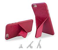 Чехол ozaki o!coat 0.3+ travel versatile iphone 6/6s tokyo