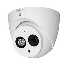 Комплект видеонаблюдения HDCVI 4-х канальный Full HD KIT14 - для магазина, фото 3