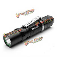 Thorfire tg06 Cree XP-g2 r5 300lm EDC LED фонарик новая версия