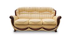 """Чотиримісний диван """"Марина"""" (240см), фото 3"""