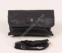 Женская сумочка QY-02
