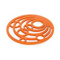 Силиконовая подставка под горячее banquet 16 см culinaria (3126410o)