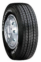 Грузовые шины Fulda RegioControl 19.5 245 M (Грузовая резина 245 70 19.5, Грузовые автошины r19.5 245 70)