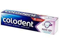 Зубная паста Colodent Strong (здоровые зубы), 100 мл