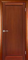 Стильные двери межконатные Максима ДГ
