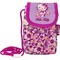 Чехол для мобильного Hello Kitty KITE HK16-663