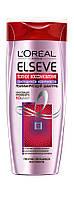 Шампунь Elseve Полное восстановление секущихся кончиков волос - 250 мл.