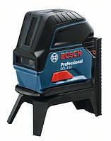 Измерительный инструмент Bosch