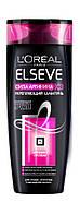 Шампунь Elseve Сила Аргинина х3 для слабых, склонных к выпадению волос - 250 мл.