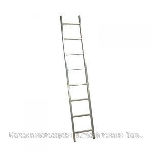 Приставная лестница Кентавр 1х8