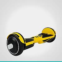 Гироскутер Smartway Balance I5 Yellow