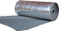 Полифом (Polifoam) фольгированный, 4мм химически сшитый