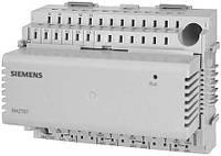 Универсальный модуль Siemens RMZ785