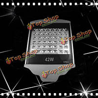 42вт LED водонепроницаемый уличный свет IP65 ac85-Сид 265V открытый парк-роуд лампы