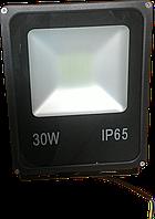 LED прожектор 30W ElectroHouse