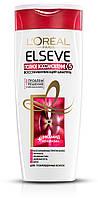 Шампунь Elseve Полное восстановление 5 для поврежденных волос - 400 мл.