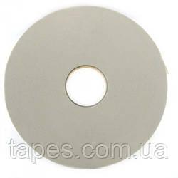Вспененная лента для крепления зеркал Scapa 5434 (19мм х 60м х 1,2мм)
