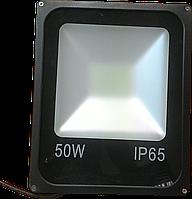 LED прожектор 50W ElectroHouse