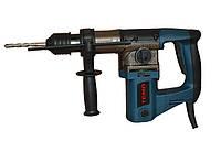 Перфоратор 1400 Вт. патрон SDS-Plus, бочка (Темп ПЭ-1400)