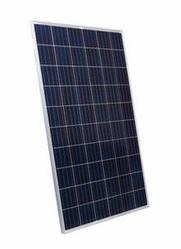 Солнечная батарея Suntech STP255-20/Wd (255 Вт 24 В)