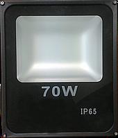 LED прожектор 70W ElectroHouse