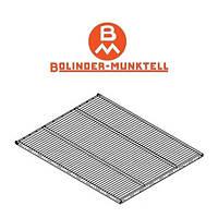 Ремонт верхнего решета на комбайн Bolinder-Munktell 95 MST (Болиндер Манктелл 95 МСТ).