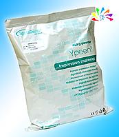 YPEEN, альгинатный оттискной материал, 450 г