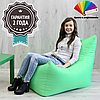 Кресло-Мешок Vespa M 45/75x75x100 см (ткань: оксфорд)
