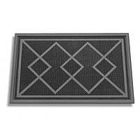 Гумовий  килимок  К-5   35 x 55см