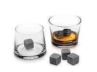 Камни для виски - вместо льда (9 штук) ОРИГИНАЛ