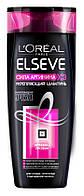 Шампунь Elseve Сила Аргинина х3 для слабых, склонных к выпадению волос - 400 мл.