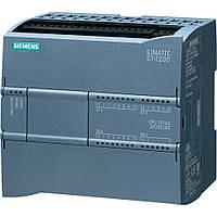 Siemens CPU 1214C