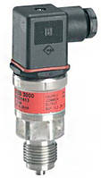 Датчик давления Danfoss MBS 4500-2211-1ABO8