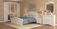 Спальня Венера люкс Сокме