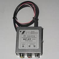 RF модулятор для ТВ тюнера Absolute TVR-07