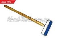 Валик малярный игольчатый для гипсокартона    Hand-Tools 010-088