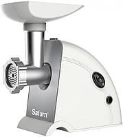 Электромясорубка SATURN ST-FP8096