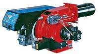 Ремонт и обслуживание горелок жидкотопливных  CIB Unigas