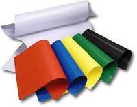 Тентова тканина 650 г/м² (2,50м.*65м.п.)