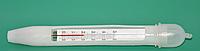Термометр для воды ТБ-3-М1 исп.1
